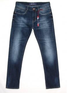Brug Jeans Muški jeans
