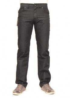 Brug Jeans Muški jeans sivi