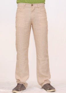 Brug Jeans Muški jeans bela
