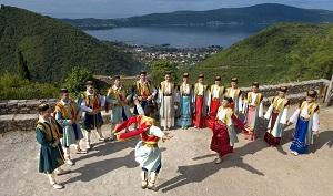 etno_festival_tivat