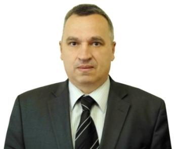 Načelnik opštine Milići Dr Momir Lazarević
