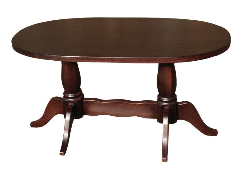 Tapos doo Stolovi, tables