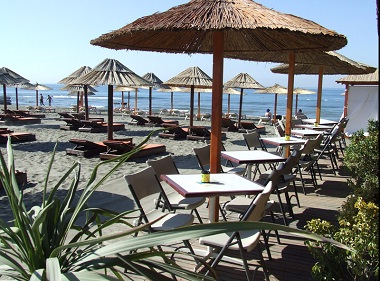 plaza_safari_ulcinj