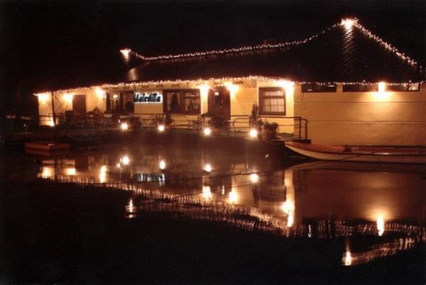 Restoran_Malevilla_ambijent_1