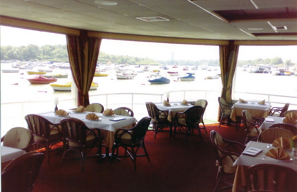 Restoran_Malevilla_ambijent_2