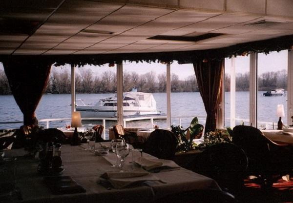 Restoran_Malevilla_ambijent_4