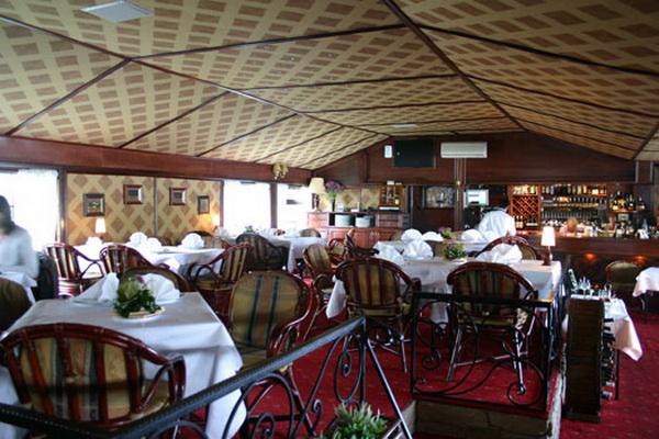 Restoran_Malevilla_ambijent_5