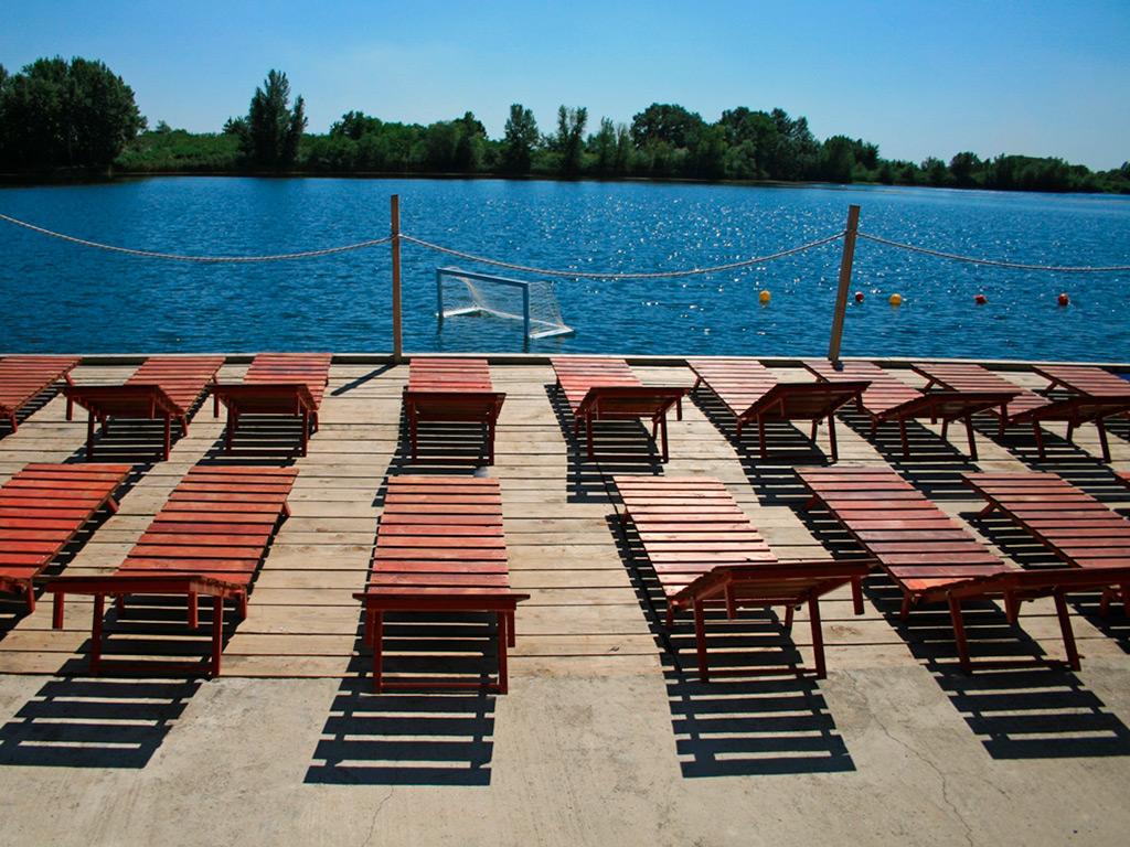 uredjena_plaza_salinacko_jezero