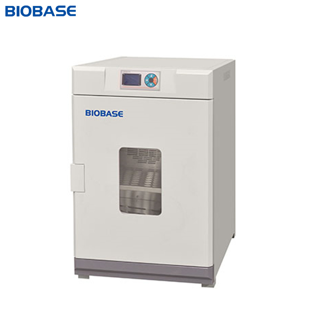 laboratorijska-susnica-inkubator-mode-bov-d30-mega-solution