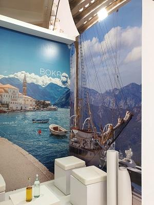 promocija tri grada boka sajam turizma beograd 2019