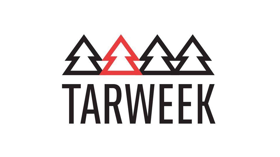 plakat_tarweek_trail_fest_2020_tara
