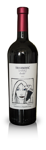 shiraz_limited_trivanovic