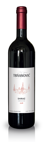 shiraz_trivanovic