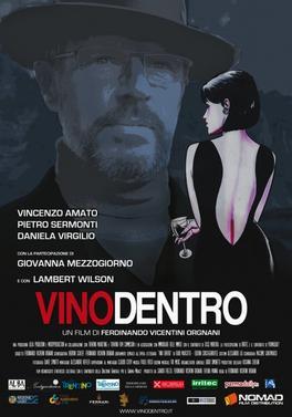 plakat_vinodentro