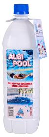 algi_pool