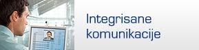 Algotech doo Integrisane komunikacije