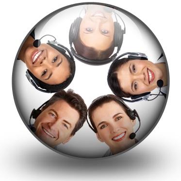 Algotech doo Kontakt centri, integracija sistema, servisna podrška, konsultantske usluge, obuke, treninzi
