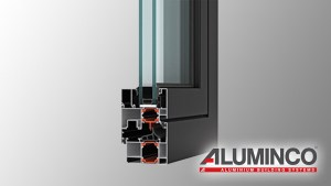 aluminijumska_stolarija_aluminco_al_450_prodaja_kum_komerc