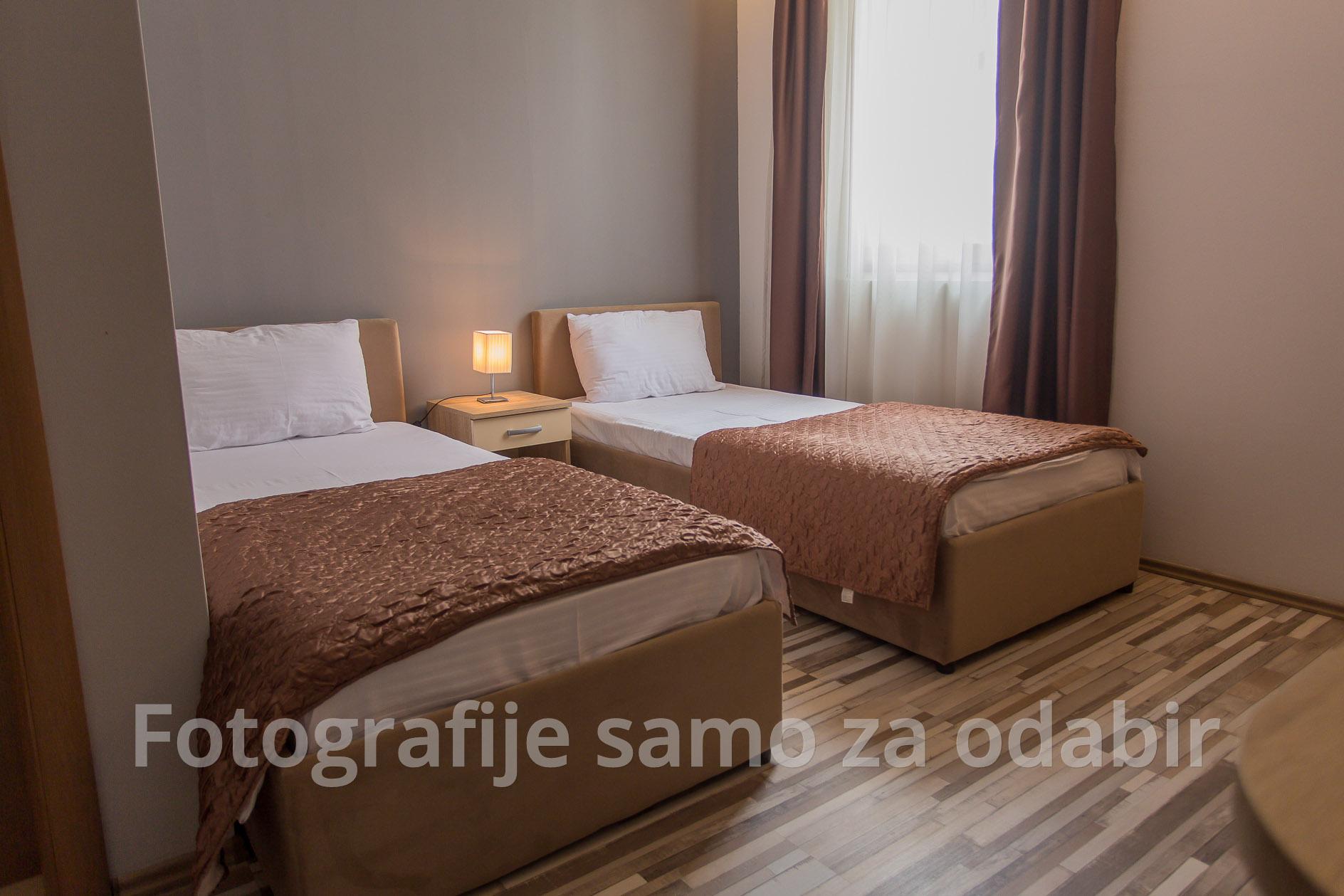 apartman_hotel_villa_hana_mostar