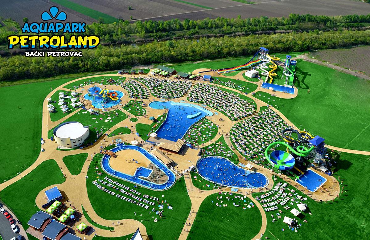 aquapark_petroland