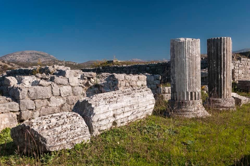 arheoloski_lokalitet_duklja_podgorica