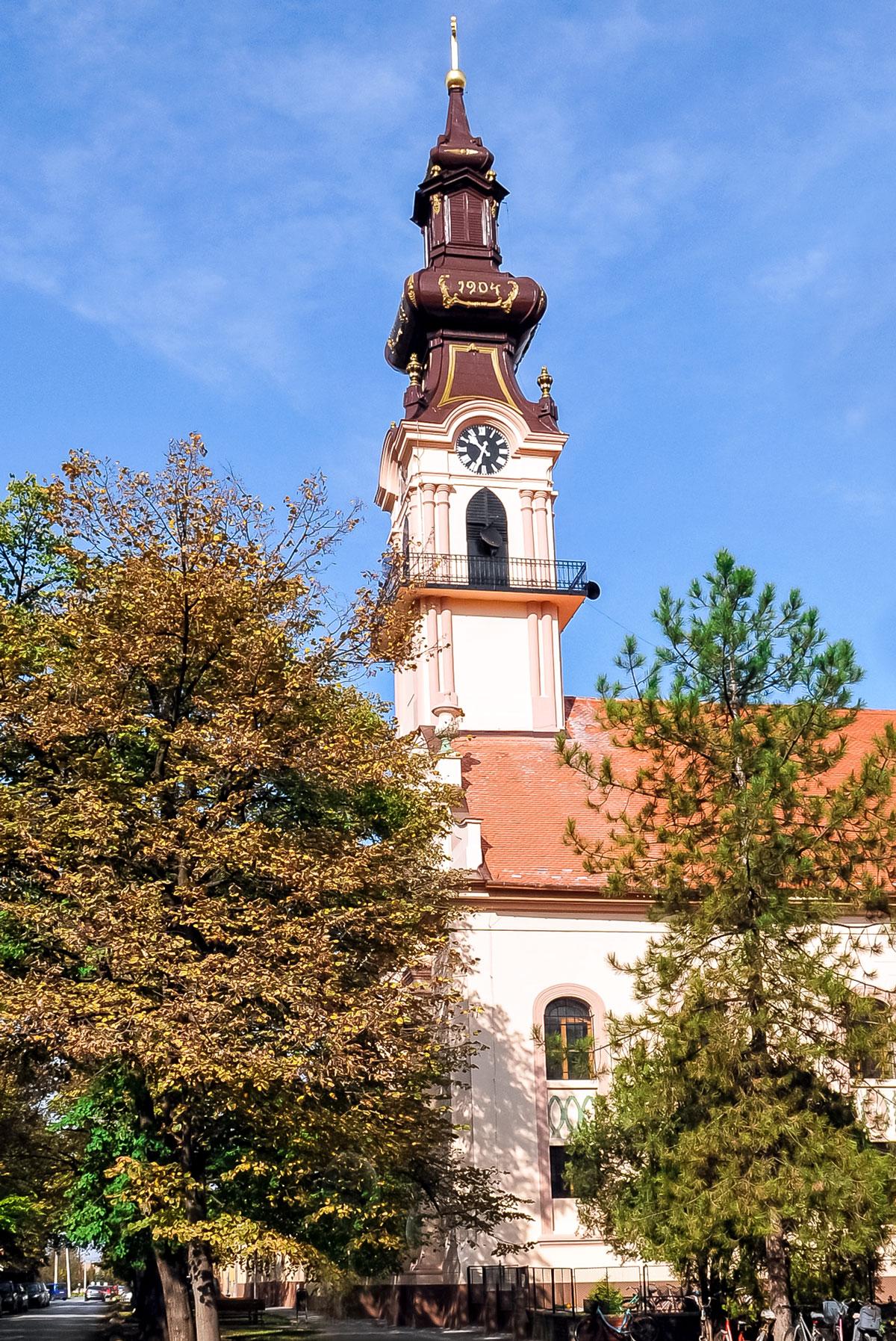 crkva_backom_petrovcu