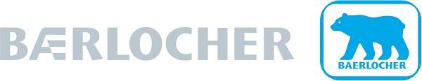 baerlocher_logo