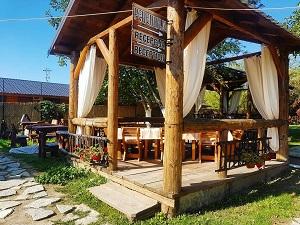 basta_restorana_salas_drevna