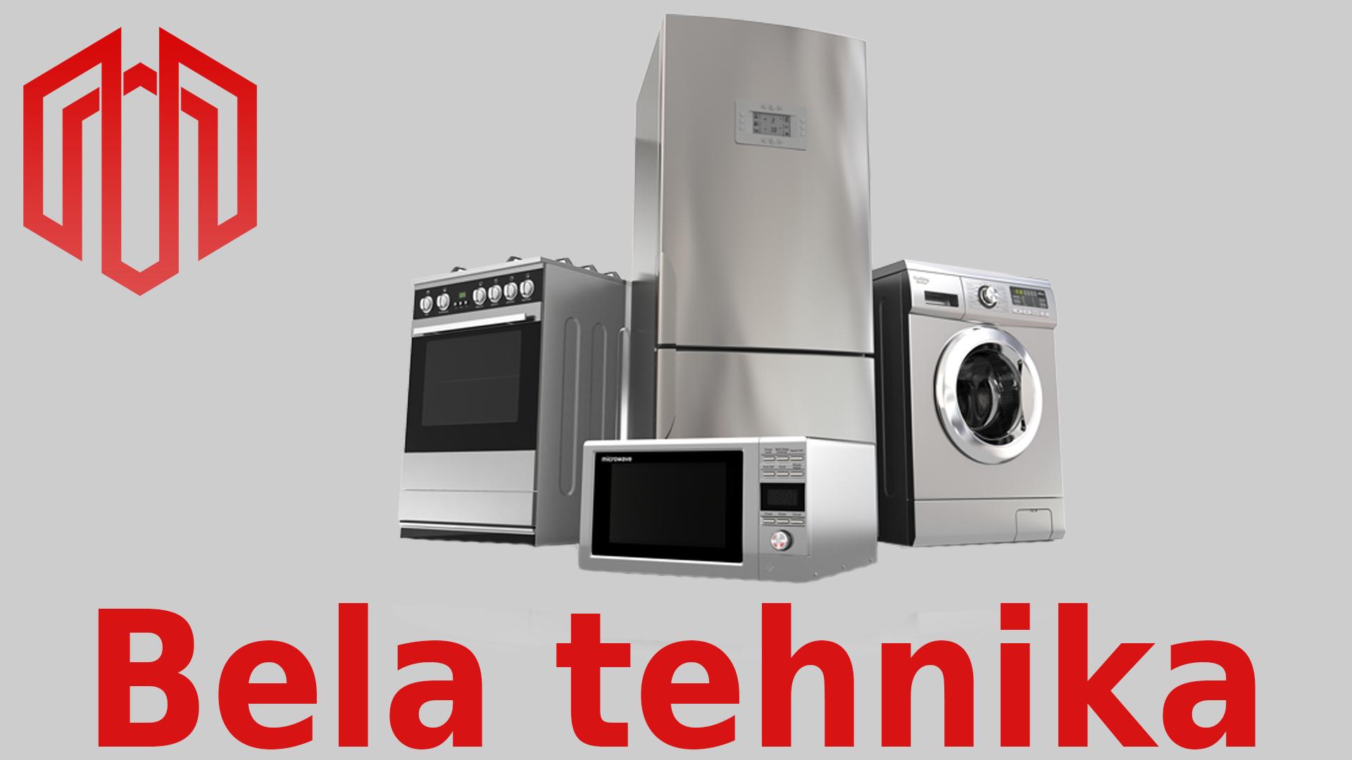 bela_tehnika_megatron_shop_home_centar_vera