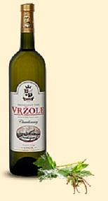 belo_vino_beli_vrzole_vinarija_vinik