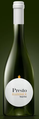 belo_vino_chardonnay_barrique_vinarija_pantic