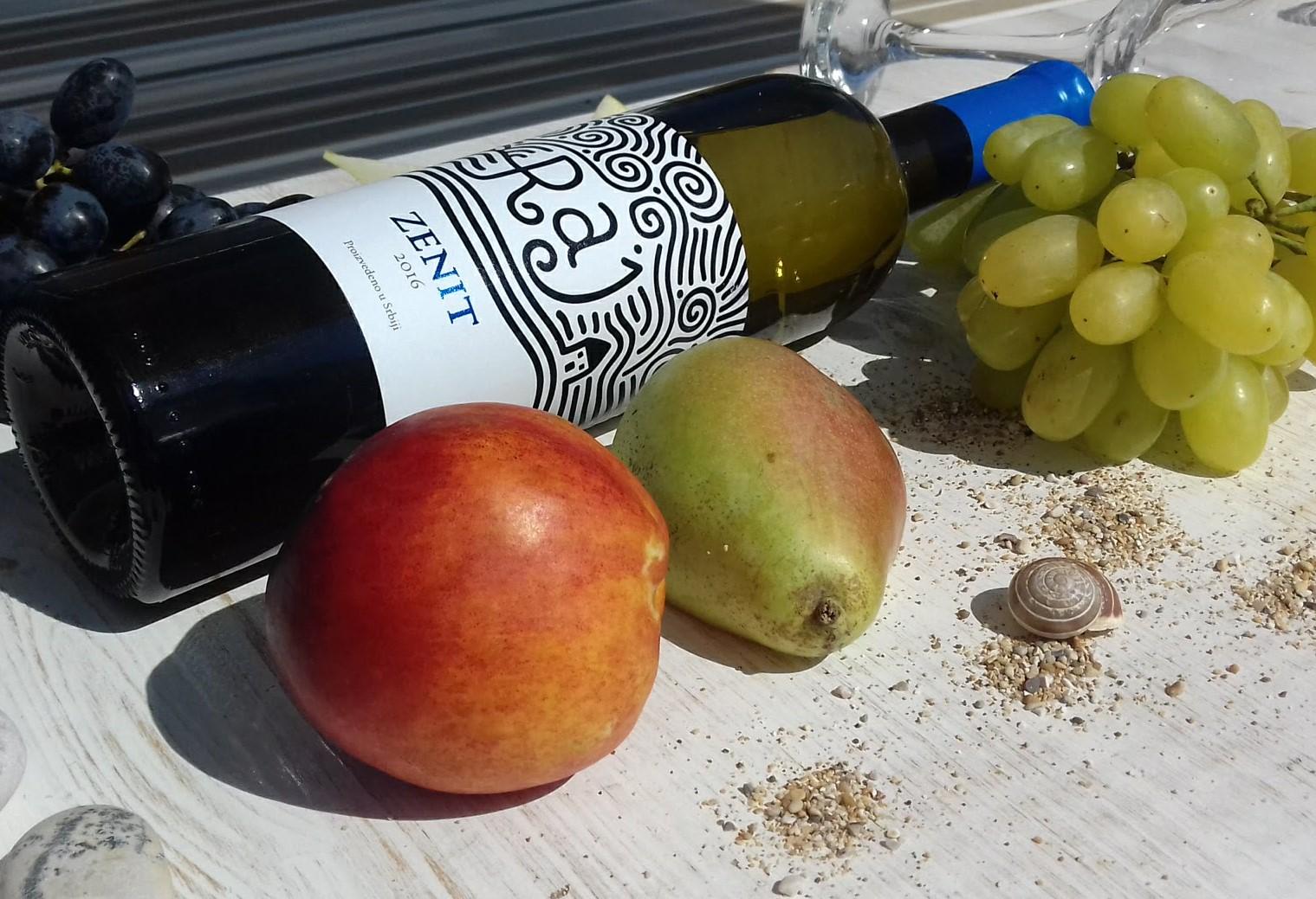 belo_vino_zenit_vinarija_raj