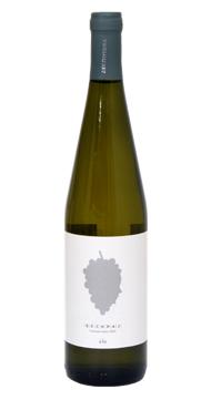 Vinarija Despotika Belo vino Beskraj, white wine