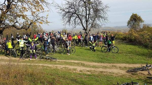 biciklizam_latasi