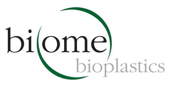 biome_bioplastics_logo