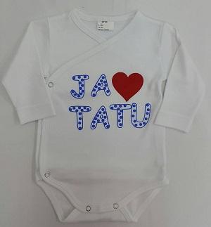 bodi_step_ja_volim_tatu