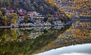 bovansko_jezero