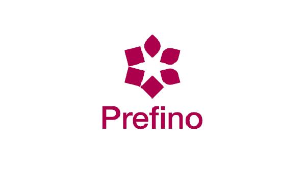 brend_prefino_adria_doo