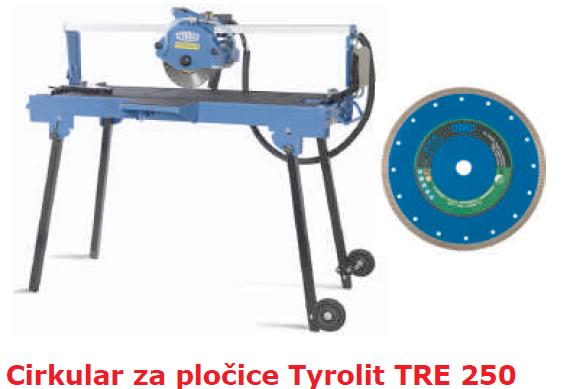 cirkular_za_plocice_tyrolit_akcija_lorencic