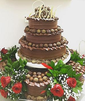 cokoladna_svadbena_torta_poslasticarnica_najsladja_kuca_marina