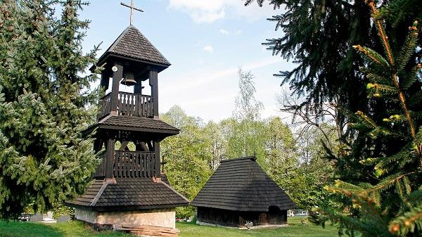 crkva_brvnara_malo_blasko
