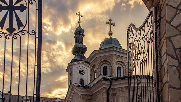 crkva_manastira_tavna
