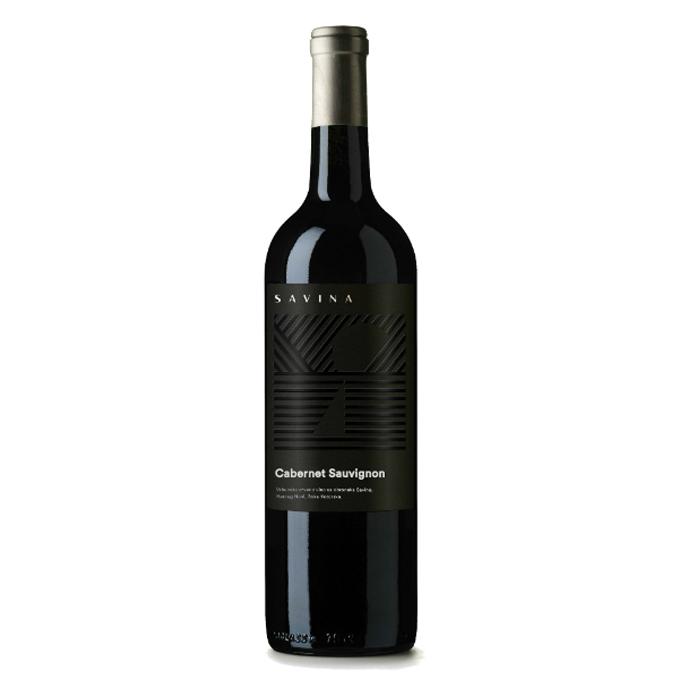crveno-vino_cabernet_sauvignon_vinarija_castel_savina