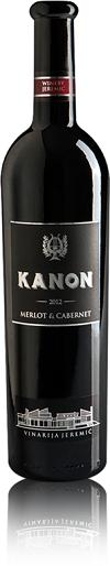 crveno_vino_kanon_jeremic
