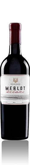 crveno_vino_merlot_terroire_jeremic