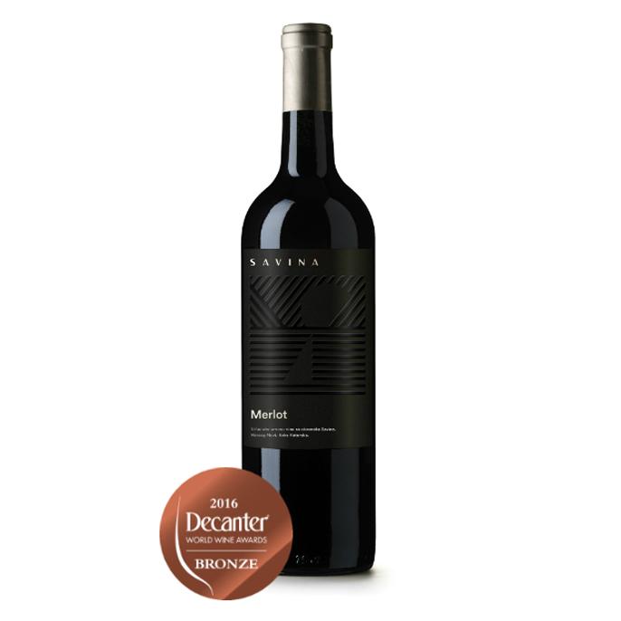 crveno_vino_merlot_vinarija_castel_savina