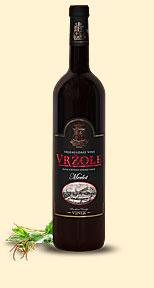 crveno_vino_vrzole_crveni_vinarija_vinik_vrsac