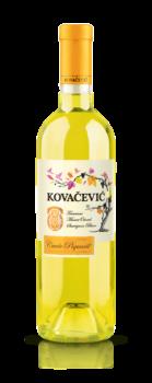 cuvee-piquant-kovacevic