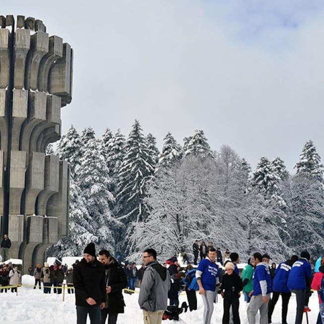 dani_zime_na_kozari_nacionalni_park_kozara