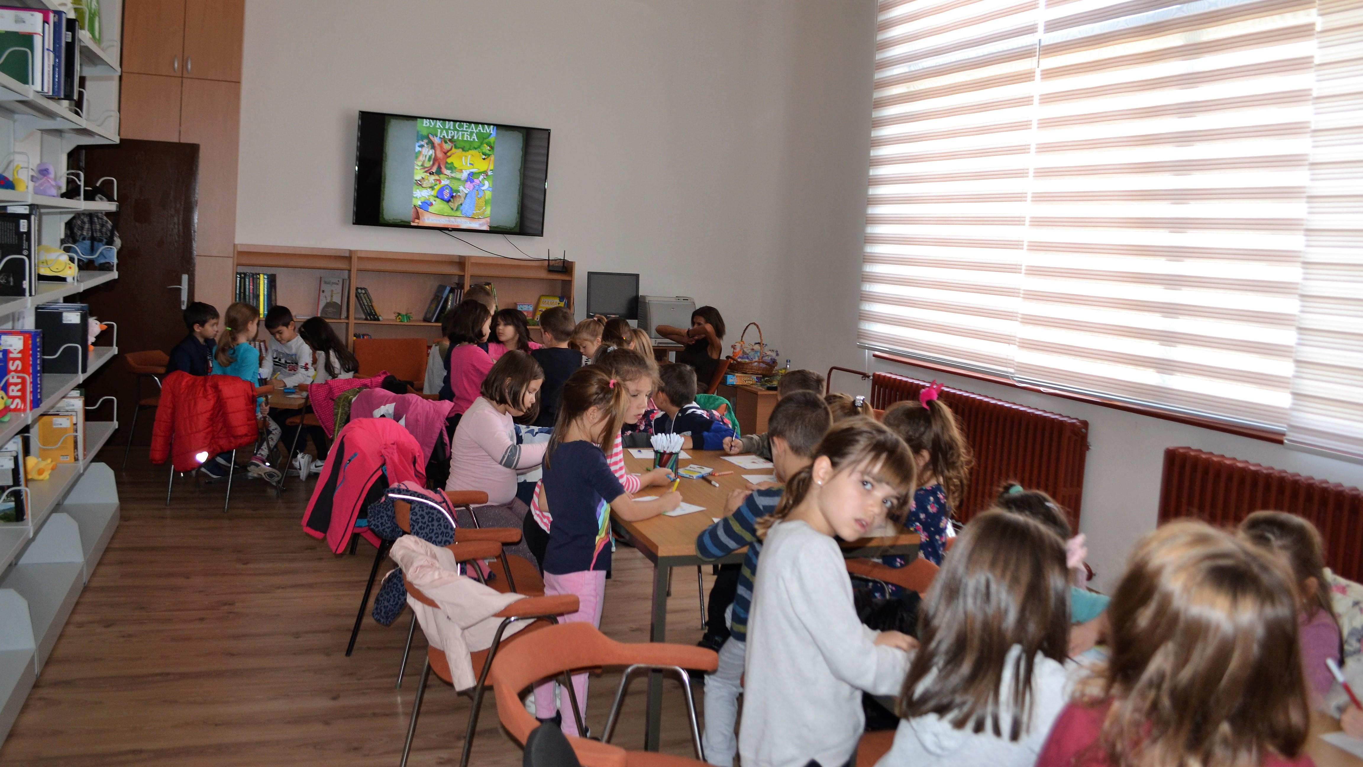 decija_edukativna_radionica_narodna_biblioteka_njegos_knjazevac